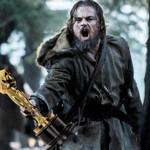 DiCaprio y Morricone reciben su primer Oscar