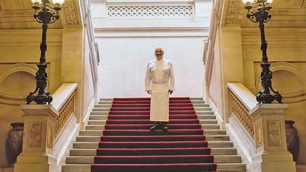 gs_escalier