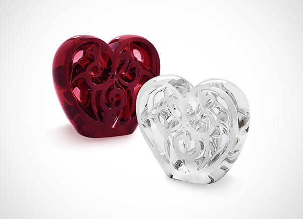 heart-red-white-crystal--elton-john-music-is-love-for-lalique