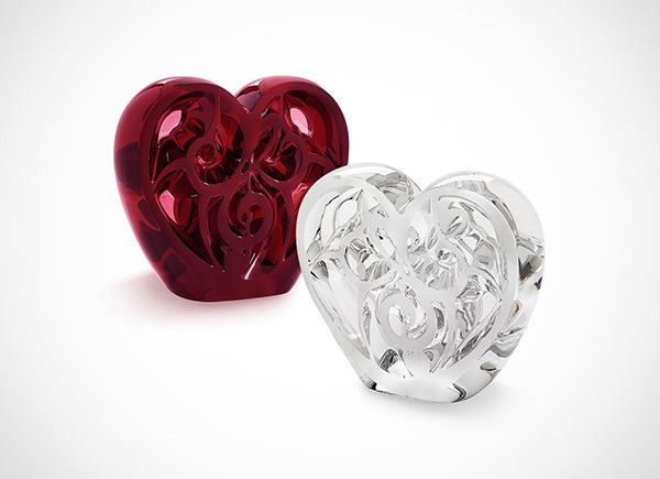 heart-red-white-crystal--elton-john-music-is-love-for-lalique
