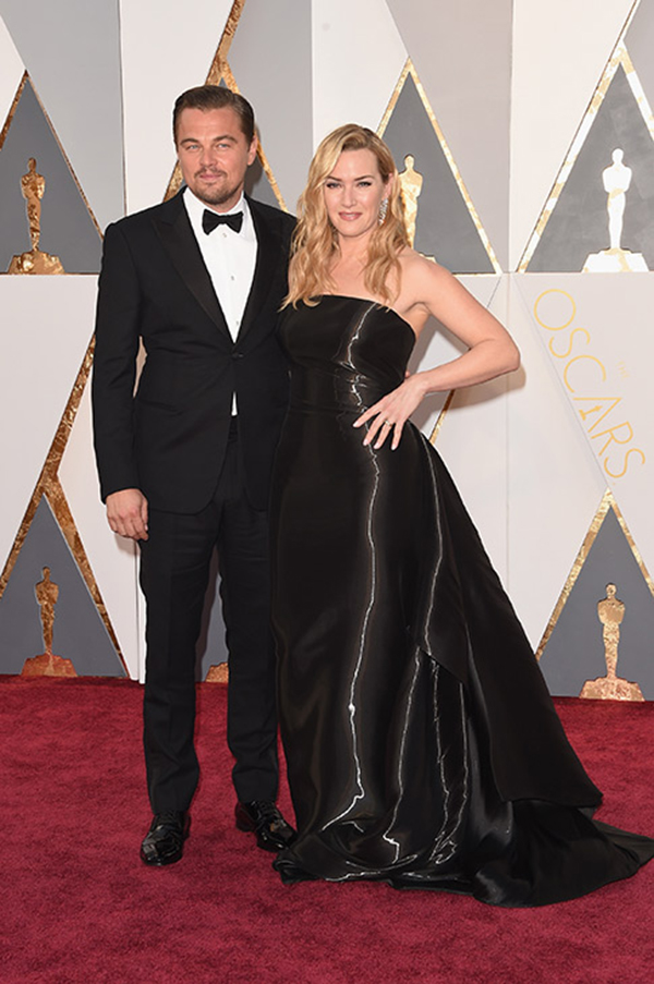 leo-and-kate-winslet