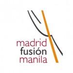 Madrid Fusión Manila 2016