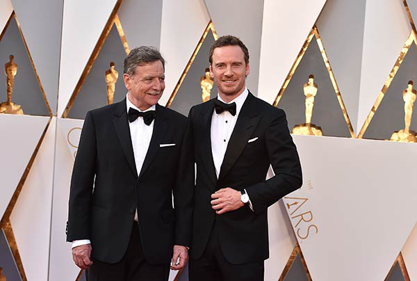 michael-fassbender-and-father