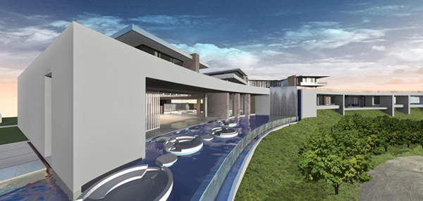 most_expensive_home_500_million_bel_air_maul_mcclean_4-800x380