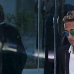El embargo millonario de Neymar al detalle