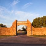 Vendido el rancho más grande y caro de EEUU