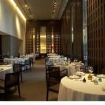 restaurant-guy-savoy LAS VEGAS
