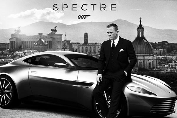 spectre 01