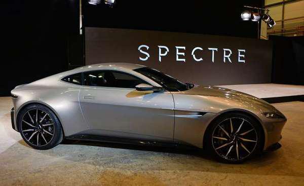 spectre 04
