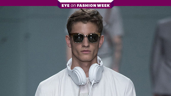 style-blogs-the-gq-eye-fendi-beats-by-dre