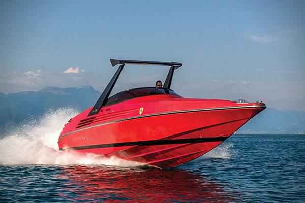 1990-Riva-Ferrari-32-Speedboat-2