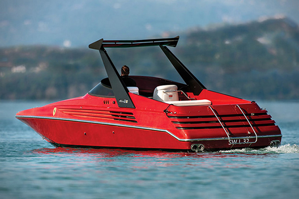 1990-Riva-Ferrari-32-Speedboat-4