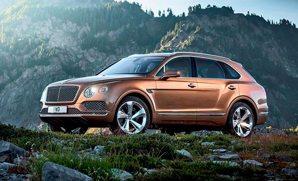 2016-Bentley-Bentayga-Free-HD