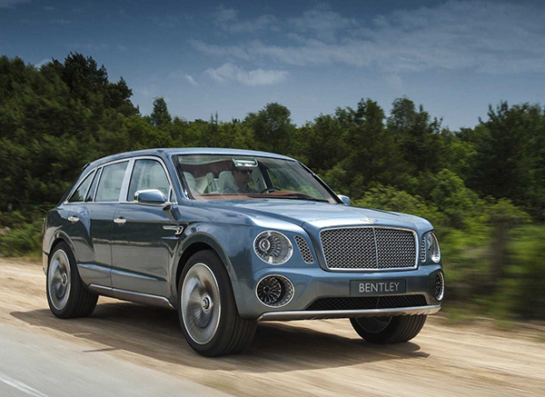 2016-Bentley-Bentayga-azul