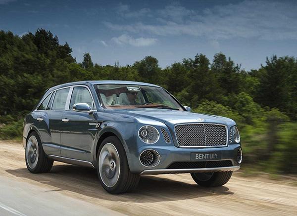 2016-Bentley-Bentayga-azul