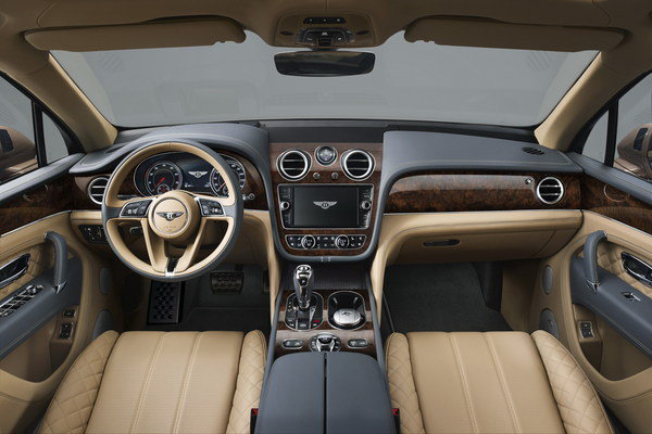 2016-bentley-bentayga