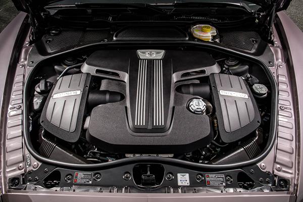 2017-Bentley-Bentayga-Engine-Specs