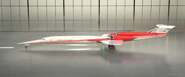 Aerion-AS2-1