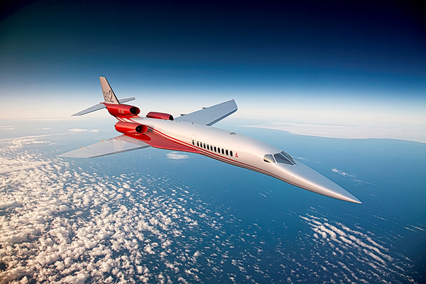 Aerion-AS2-Priveate-Supersonic-Jet-1