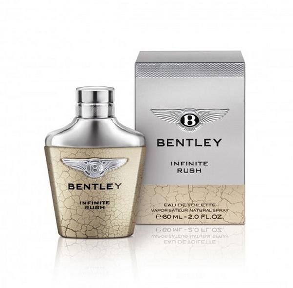 Bentley-Infinite-Rush-4