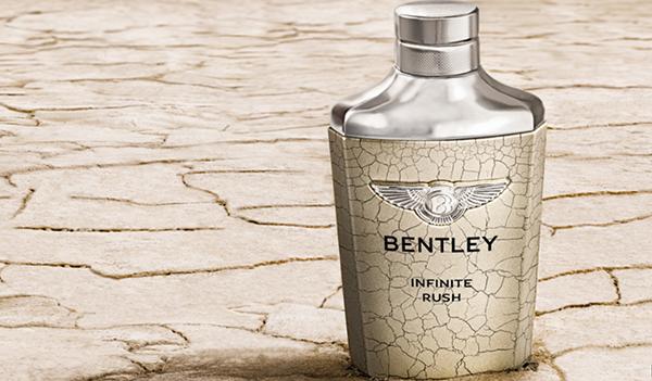 Bentley_Infinite_Rush.focus-none.original