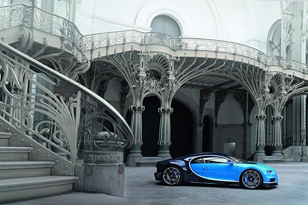 Bugatti-Chiron-21