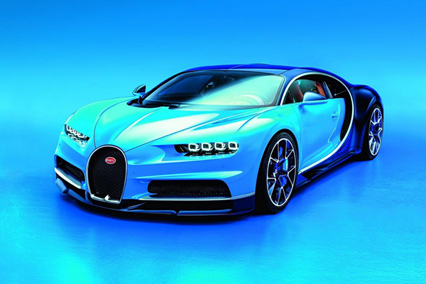 Bugatti-Chiron-31