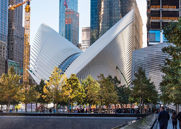 Calatrava-World-Trade-Center-Transportation-Hub_New-York
