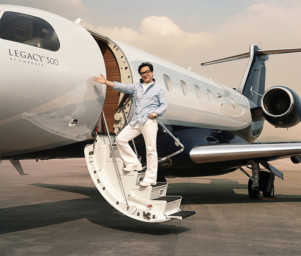 Embraer-Legacy-500-Business-Jet-Jackie-Chan-2