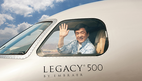 Embraer-Legacy-500-Business-Jet-Jackie-Chan-3