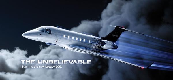 Legacy_500_Midsize_Business_Jet