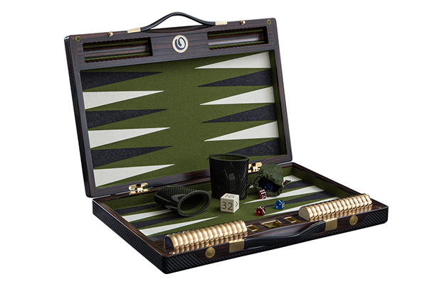 Lieb-Manufaktur-Backgammon-1