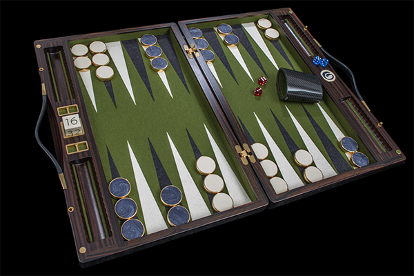 Lieb-Manufaktur-Backgammon-3