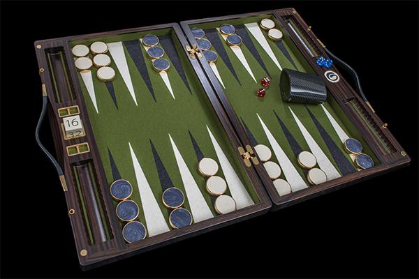 Lieb-Manufaktur-Backgammon-3