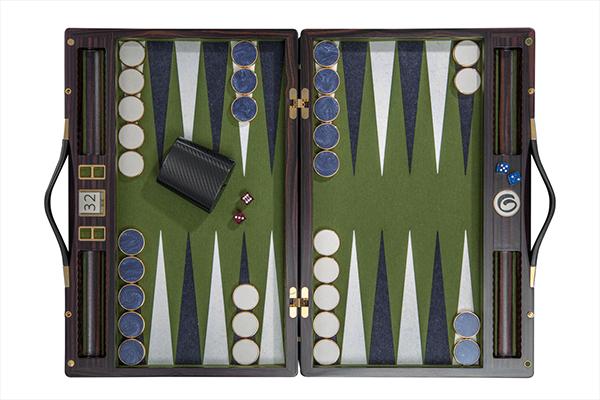 Lieb-Manufaktur-Backgammon-4