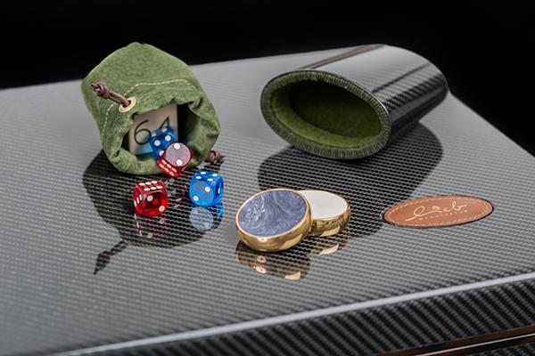 Lieb-Manufaktur-Backgammon-5