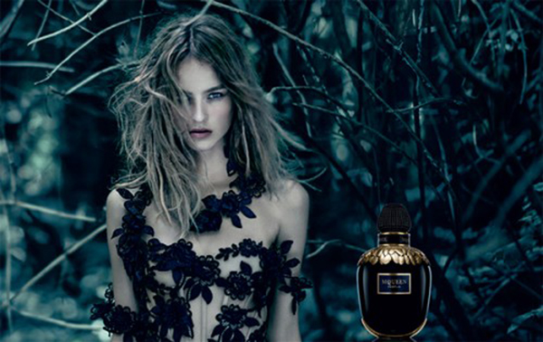 McQueen-Fragrance-perfume-for-her-500x315