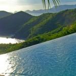 Peter Island Resort & Spa un lugar para olvidar el mundo