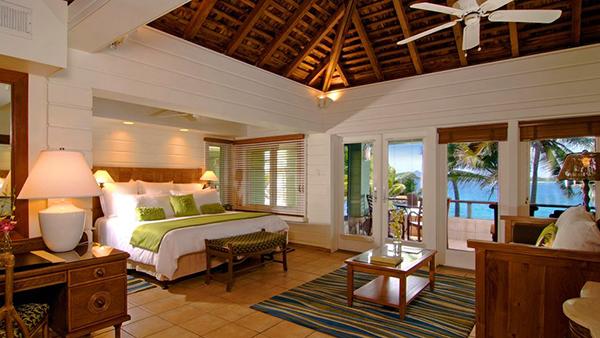 Peter-Island-Resort-Spa-7