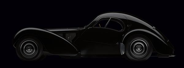 RL-Automotive-Skeleton-8