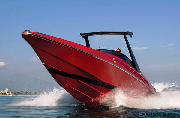 RM-Sothebys-1990-RIVA-Ferrari-32-Speedboat-11