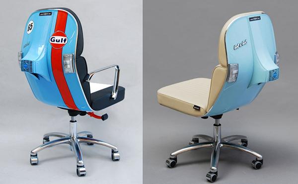 Vespa-Chair-1