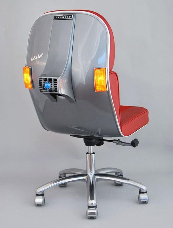 Vespa-Chair-4