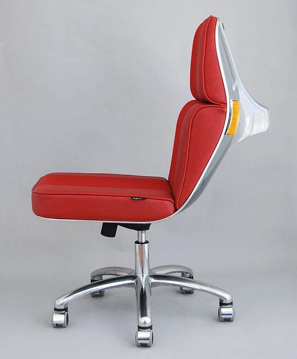 Vespa-Chair-5