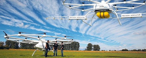 Volocopter-VC200-2