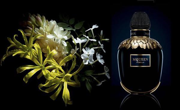 alexander-mcqueen-fragrance