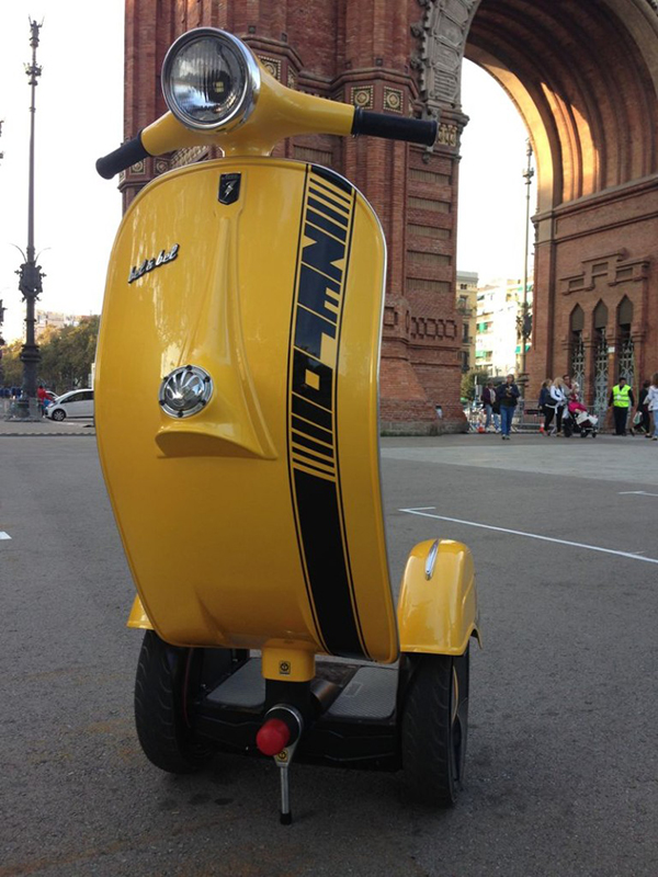 belybel-Zero-Scooter-Lamborghini-Yellow-Expoelectric2015-768x1024