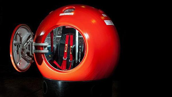capsule-survie-tsunami