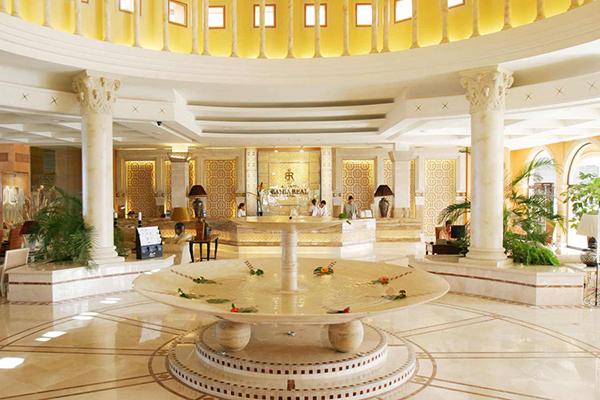 cobi-media-www.atlantisbahiareal.com-images-hotel-hall-entrada