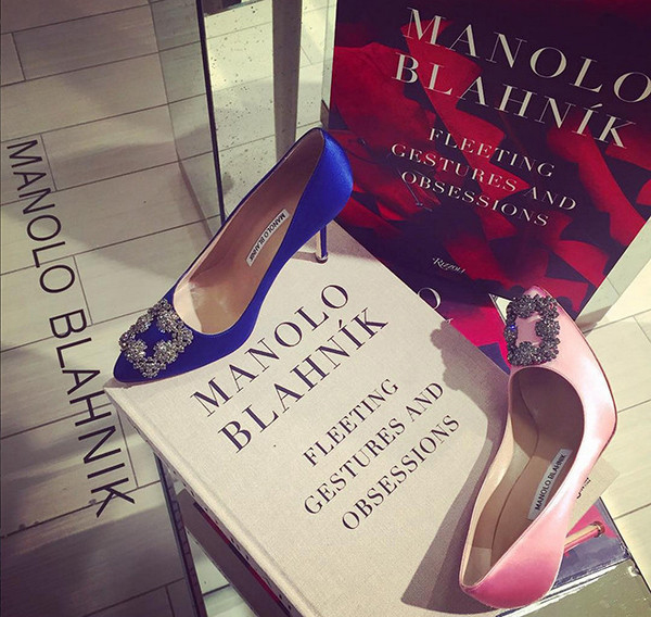 manolo-blahnik-book-signing-fleeting-gestures-and-obsessions-saks-new-york